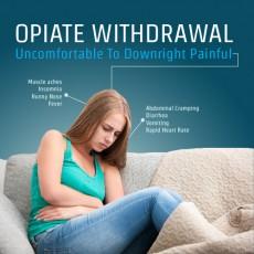 Opiate Addiction Statistics