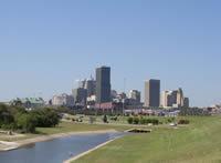 Oklahoma Heroin Abuse