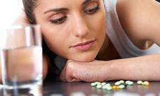 fentanyl-detox