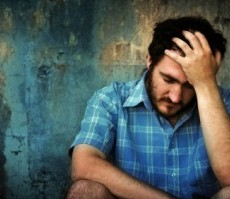 Short Term Effects of Drug Addiction