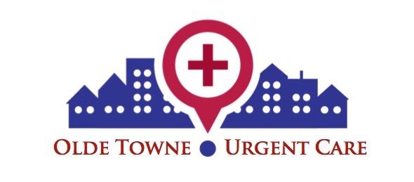 Olde Towne Urgent Care