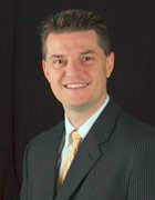 Dr. Jeffrey Allgaier