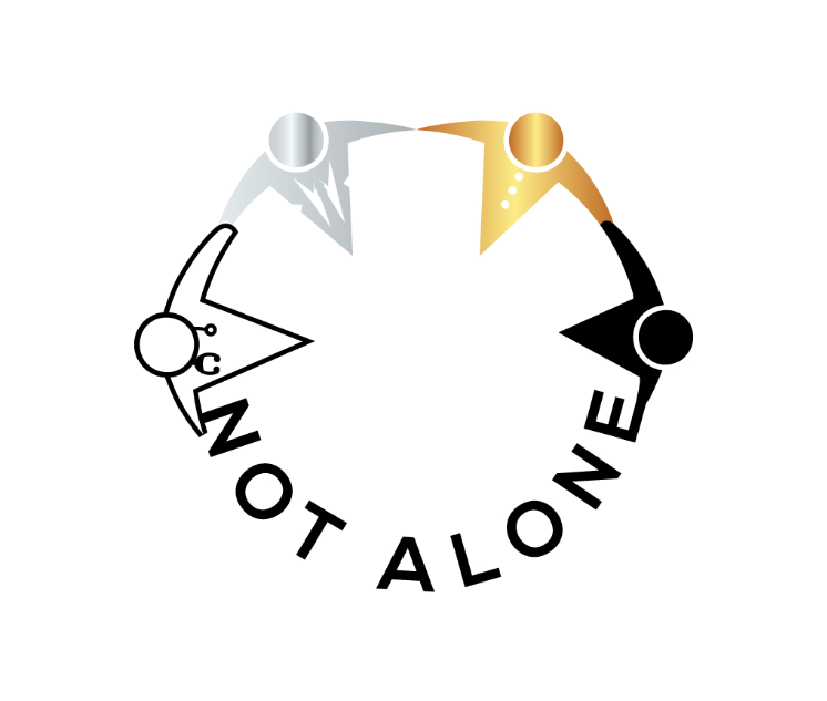 Not Alone, Inc. Opiate Treatment for Women and Families