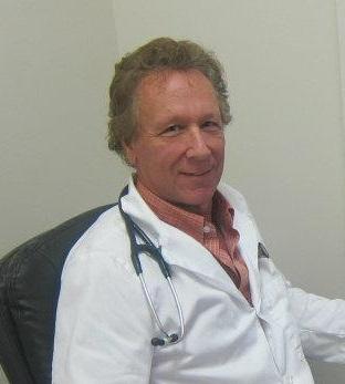 Dr. Christopher Heller $99 Initial Visit