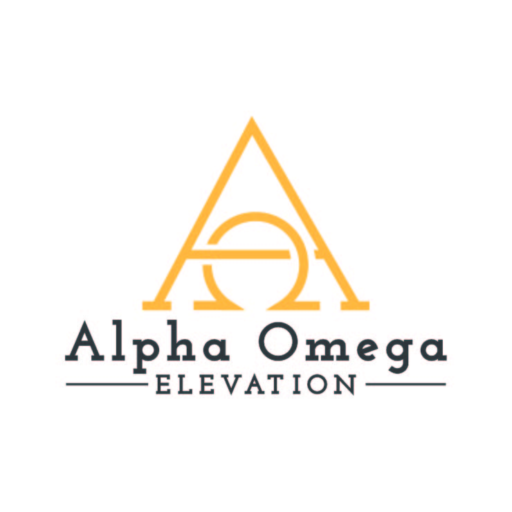 Alpha Omega Elevation