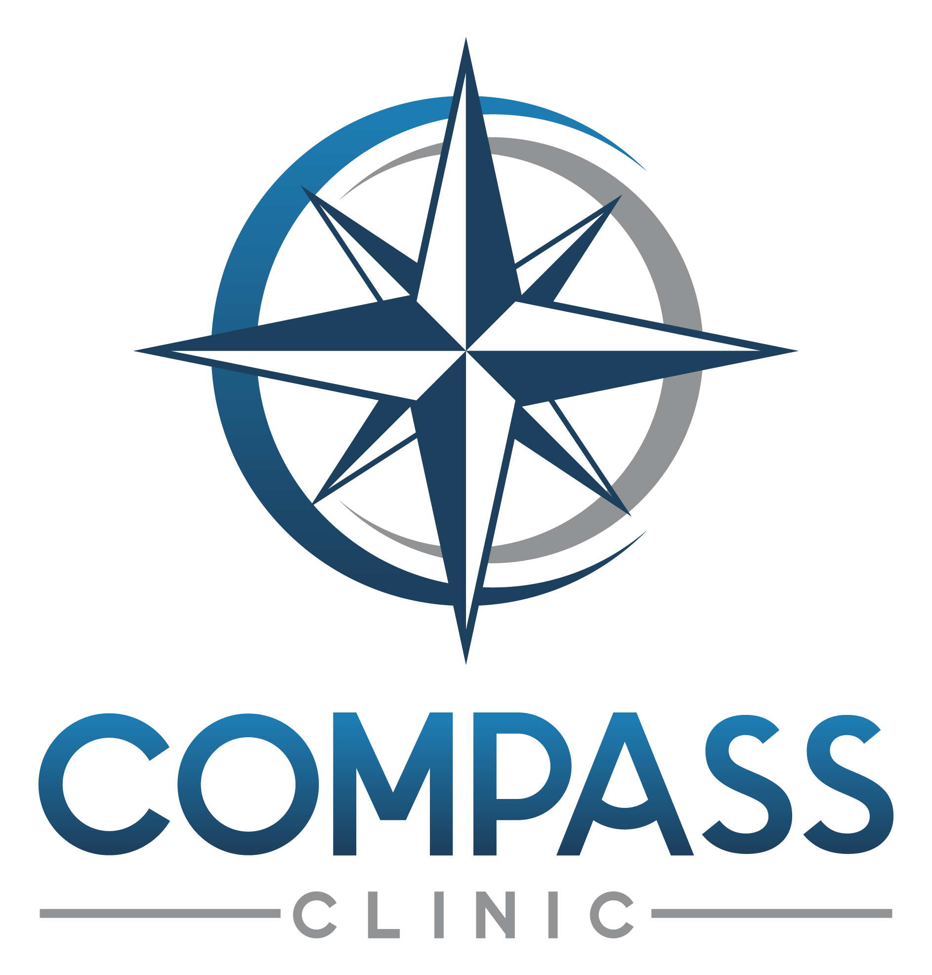 Compass Clinic