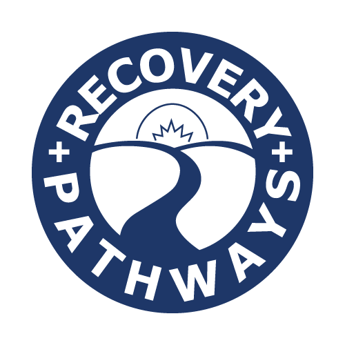 Recovery Pathways – Opioid Addiction Recovery