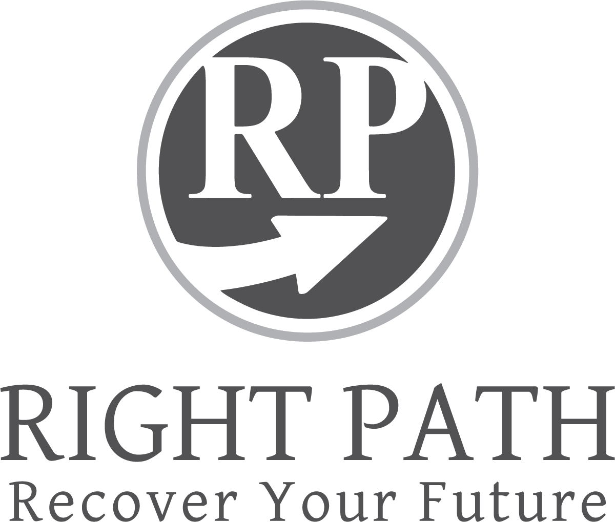 Right Path Addiction Treatment Centers