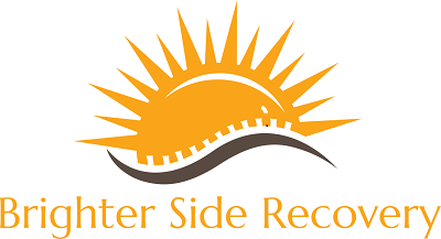 Brighter Side Recovery, LLP