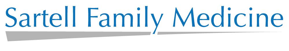 Sartell Family Medicine