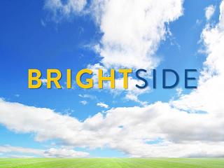 Brightside Clinic North Aurora