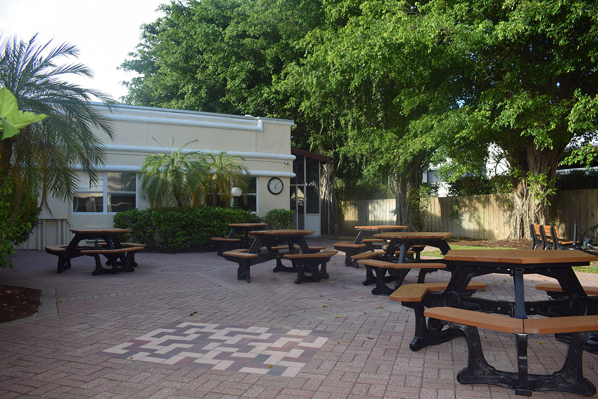 Banyan Boca Raton