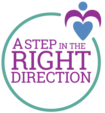 A Step In The Right Direction Addiction Treatment Center