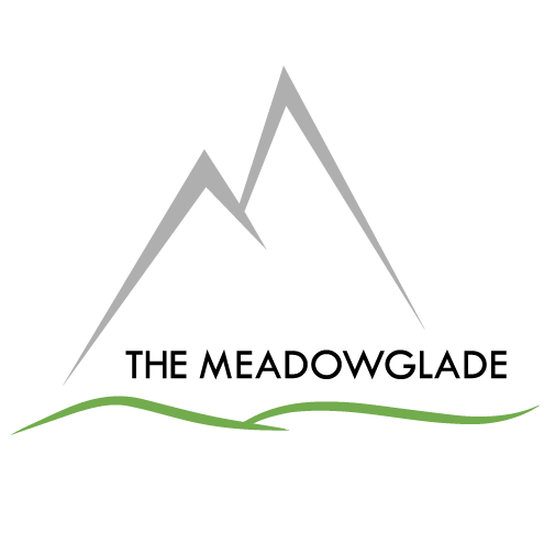 The Meadowglade