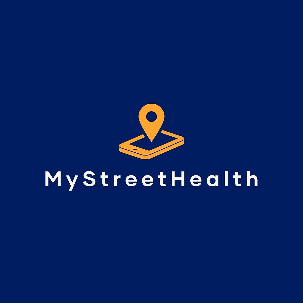 MyStreetHealth