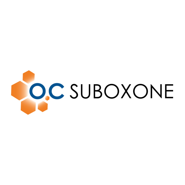 OC Suboxone