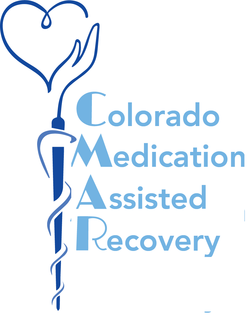 Colorado Medication-Assisted Recovery